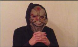 Ghoul6