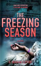 The Freezing Season (cover)