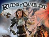 Ruins of Camelot