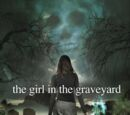 The Girl in the Graveyard