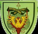 Durmstrang Institute