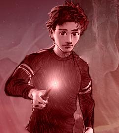 James Potter1