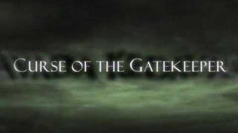 Teaser of James Potter and the Curse of the Gatekeeper