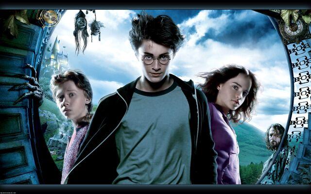 File:Harry-Potter-03-HD-Wallpaper.jpg