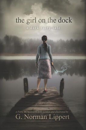 Girlonthedock cover