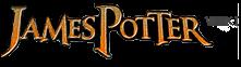 James Potter Wiki