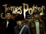 James Potter and the Hall of Elders' Crossing (film)