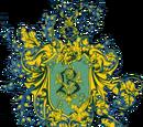 Beauxbatons Academy of Magic