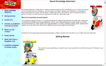 HTMLmanual