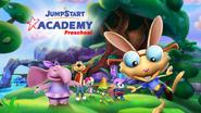 Jsa-pre-title-screen