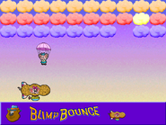 Atw blimp bounce