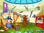276190-jumpstart-1st-grade-windows-screenshot-frankie-s-music-room