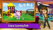 Jsa-preschool-googleplay-promo3