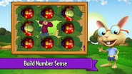 Jsa-kindergarten-googleplay-promo8