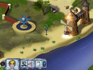 Msb overworld windmill