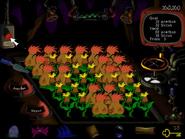 4h mutant swamp level 3