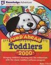 JumpAheadToddlers2000