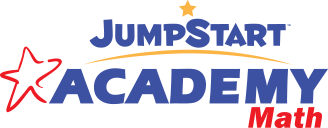 Image of JumpStart Academy Math.