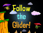 Fta glider title
