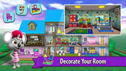 Jsa-preschool-googleplay-promo4