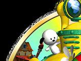 JumpStart Advanced Preschool: Storyland
