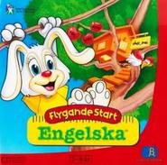 SwedeEng
