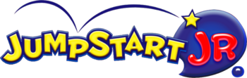 Image of JumpStart Junior.