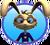 Hops-round-icon