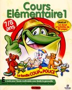 French2ndGradeBox