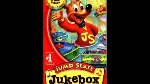 JumpStart Jukebox (Full Video)-0