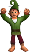 Elf-rowan-1