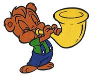 Kg-read-write-bebop-horn