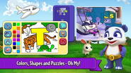 Jsa-kindergarten-googleplay-promo7