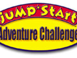 JumpStart Adventure Challenge