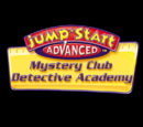 JumpStart Advanced 2nd-4th Grade: Mystery Club series