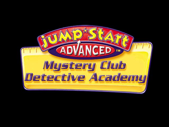 jumpstart 2nd grade download