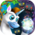 Magic and mythies icon