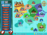 Jsworld-map-2012