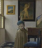300px-Jan Vermeer van Delft 024