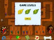 1GM Levels