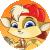 Jsa-casey-wiki-icon