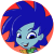 Jsa-max-wiki-icon