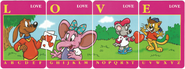 Js-abc-card-game-love