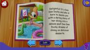 Jsa-pre-deedee-book