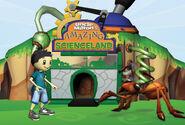 Scienceland-promo