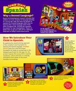 SpanishBackPanel