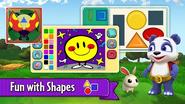 Jsa-preschool-googleplay-promo6