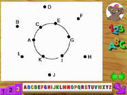 Pre95 notepad letters lv3
