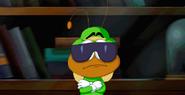 2r edison sunglasses