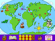 ATWK MapScreen